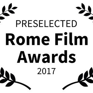 OMBRES ET LUMIERES Preselected ROME Film Festival 2017